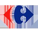 Servicio técnico oficial Carrefour en Valladolid