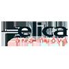 Servicio técnico oficial Elica en Valladolid