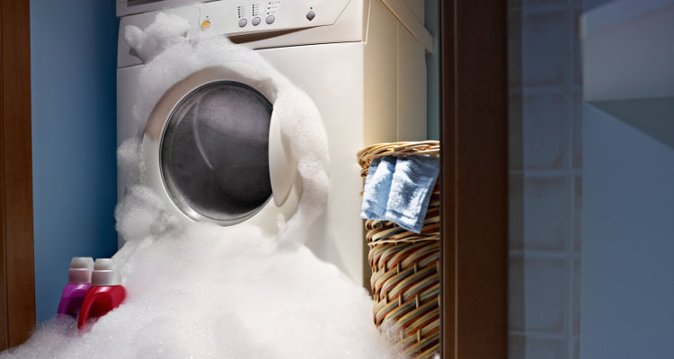 Un mantenimiento adecuado del hogar puede ahorrarnos hasta 1.000 euros en gastos imprevistos